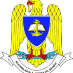 Academia-Navala